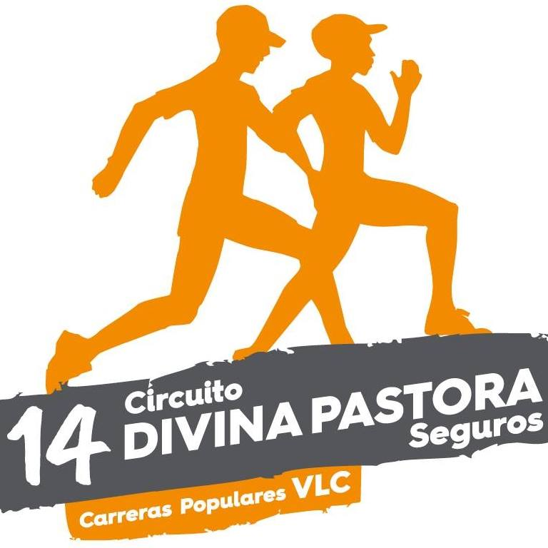 14 Circuito Divina Pastora