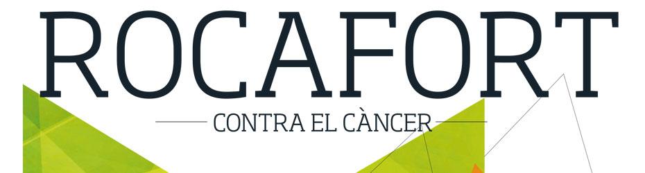 VIII RUN-CANCER ROCAFORT 2019