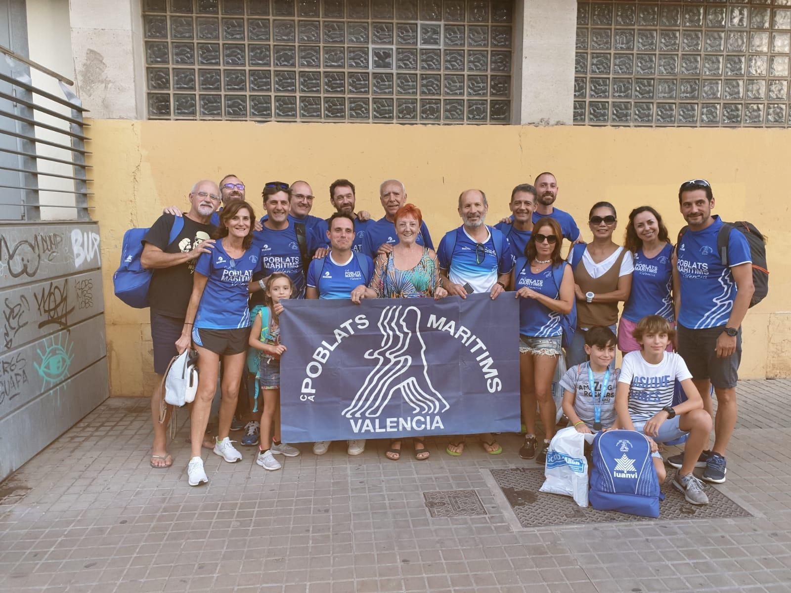 EXCURSION DEL CLUB 2019: ALICANTE
