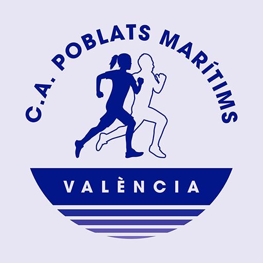 C.A. Poblats Marítims